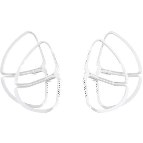 DJI P4 Part 2 Propeller Guard Product Image (Primary)