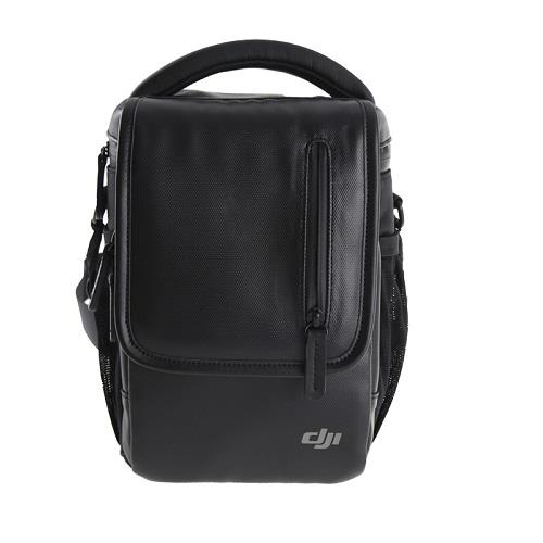 DJI MAVIC SHOULDER BAG Product Image (Primary)