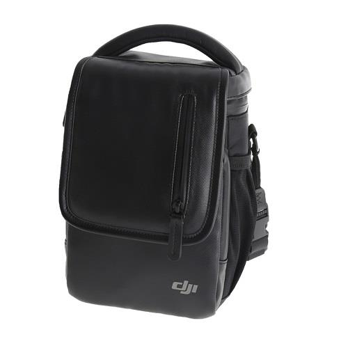 DJI MAVIC SHOULDER BAG Product Image (Secondary Image 1)