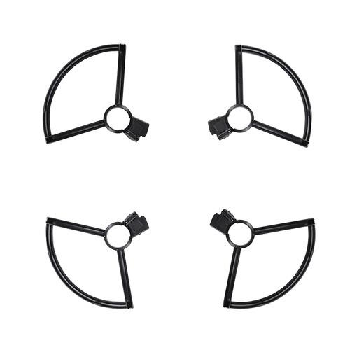 Spark Propeller Guard Product Image (Primary)