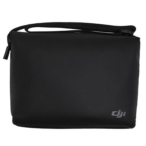 Spark/Mavic Pro Shoulder Bag Product Image (Primary)