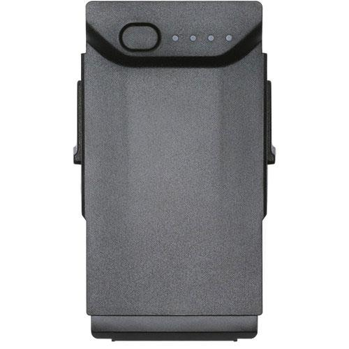 Mavic Air Flight Battery Product Image (Primary)