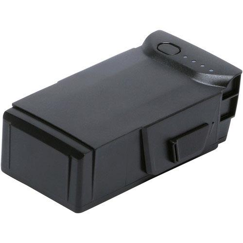 Mavic Air Flight Battery Product Image (Secondary Image 1)