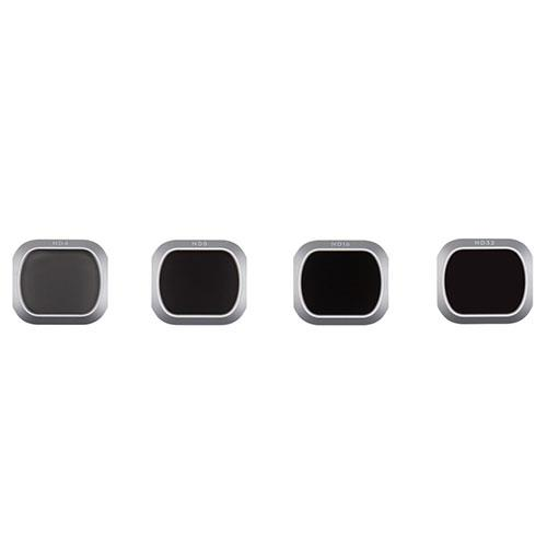 Mavic 2 Pro ND Filters Set Product Image (Primary)