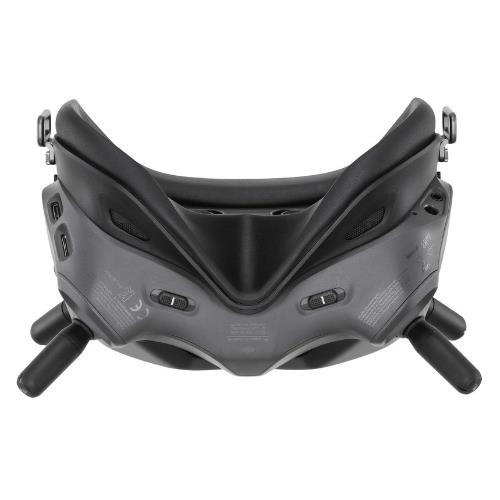 DJI FPV Goggles Product Image (Secondary Image 3)