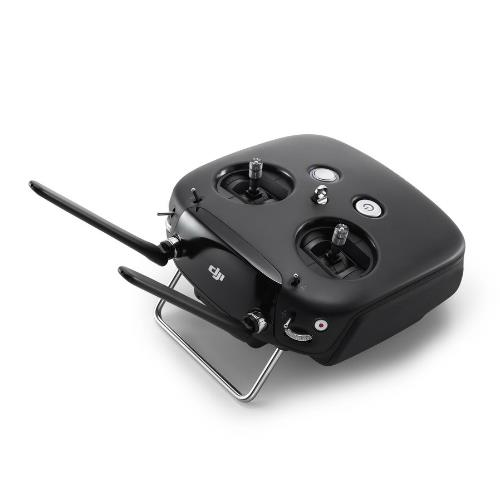DJI FPV Remote Controller (M2) Product Image (Secondary Image 2)