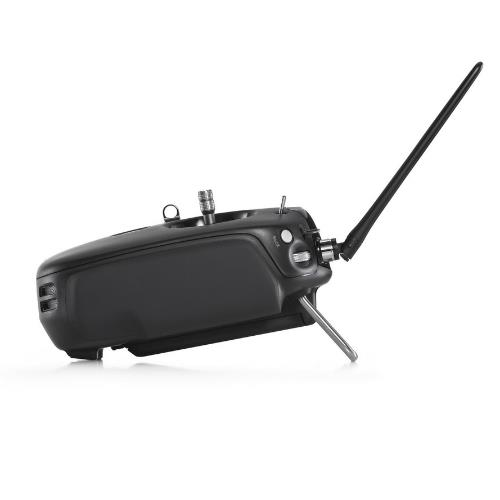 DJI FPV Remote Controller (M2) Product Image (Secondary Image 5)