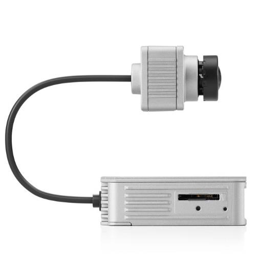 DJI FPV Air Unit Product Image (Secondary Image 1)
