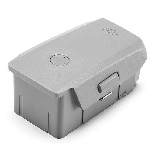 DJI MAVIC AIR 2 FLIGHT BATTERY Product Image (Primary)
