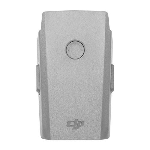DJI MAVIC AIR 2 FLIGHT BATTERY Product Image (Secondary Image 1)