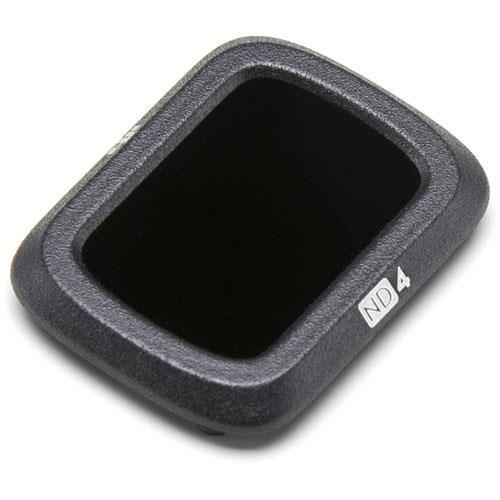 ND Filter Set for Mavic Air 2 Product Image (Secondary Image 1)