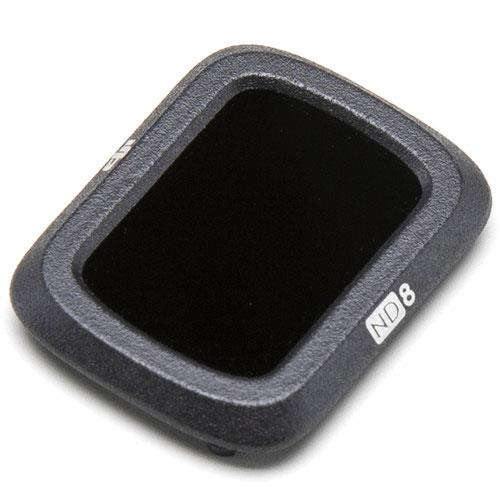 ND Filter Set for Mavic Air 2 Product Image (Secondary Image 2)