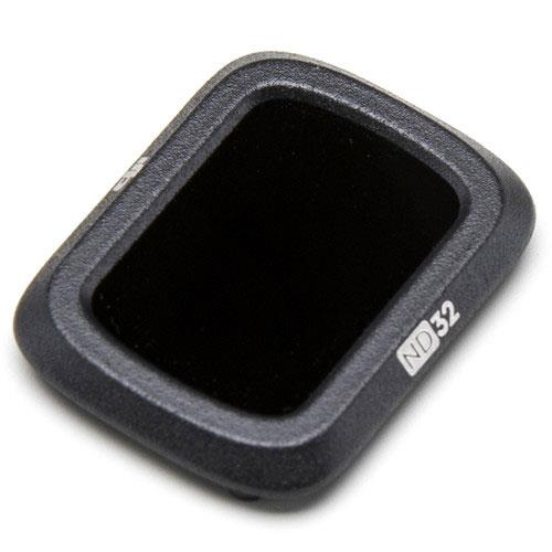 ND Filter Set for Mavic Air 2 Product Image (Secondary Image 3)