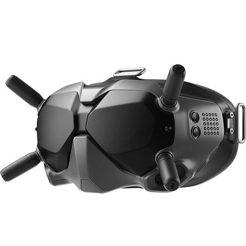 DJI FPV GOGGLES Product Image (Primary)