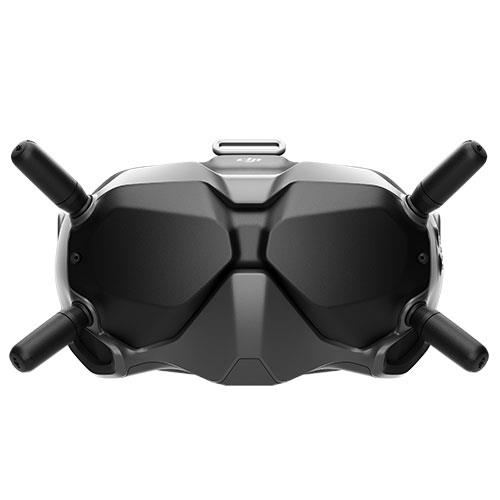 DJI FPV GOGGLES Product Image (Secondary Image 1)