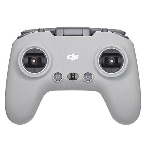 FPV Remote Controller 2 Product Image (Primary)