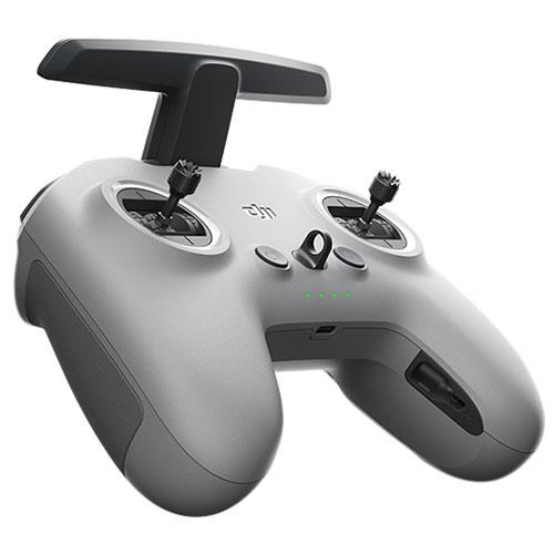 FPV Remote Controller 2 Product Image (Secondary Image 1)