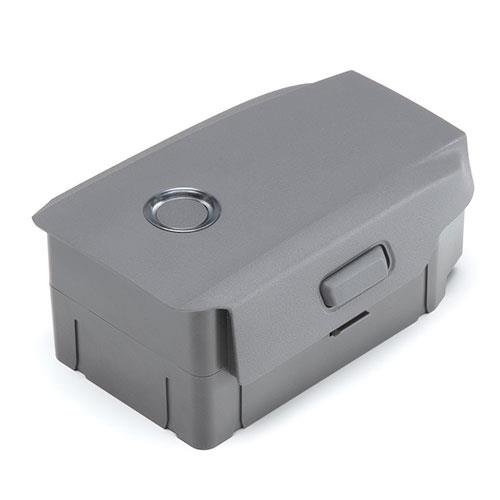 Mavic 2 Intelligent Flight Battery  Product Image (Primary)