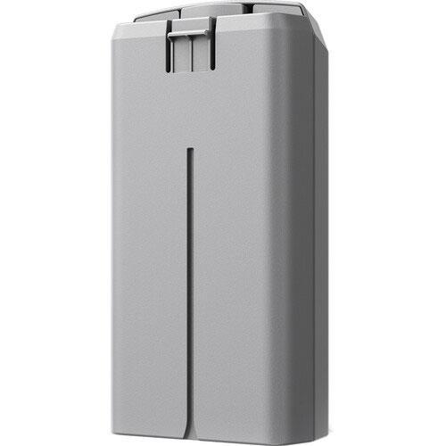 Mini 2 Intelligent Flight Battery Product Image (Primary)