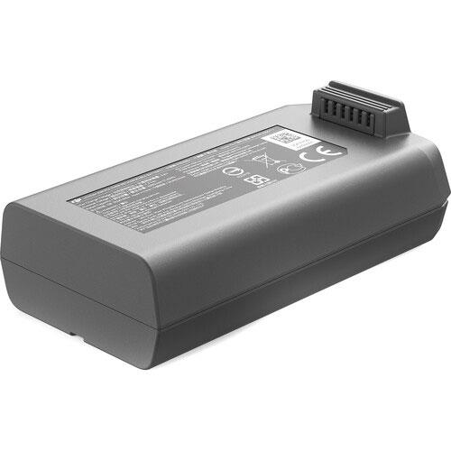 Mini 2 Intelligent Flight Battery Product Image (Secondary Image 1)