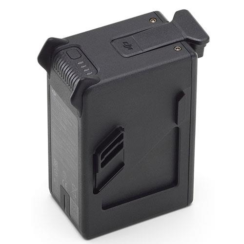 FPV Intelligent Flight Battery  Product Image (Secondary Image 2)