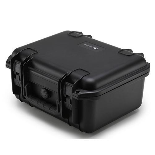 DJI MAVIC2 PART22 PROTECT CASE Product Image (Primary)