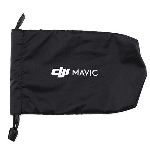 Mavic 2 Aircraft Sleeve Product Image (Secondary Image 2)