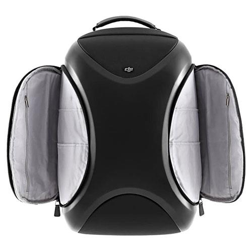 Multi-Functional Backpack for Phantom Series Drones - Ex Display Product Image (Primary)