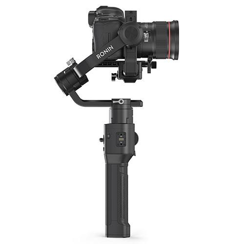 Ronin-S Gimbal Product Image (Secondary Image 1)