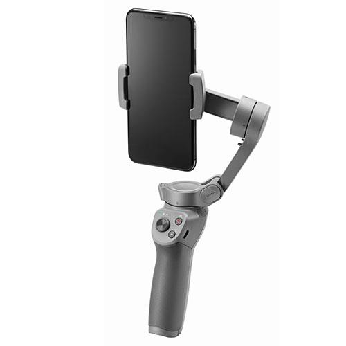 DJI Osmo Mobile 3 Gimbal £69 at Jessops
