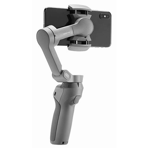 Osmo Mobile 3 Gimbal  Product Image (Secondary Image 2)