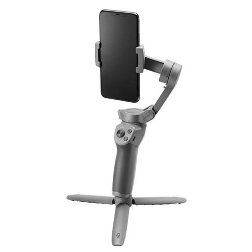 Osmo Mobile 3 Gimbal Combo Product Image (Secondary Image 1)