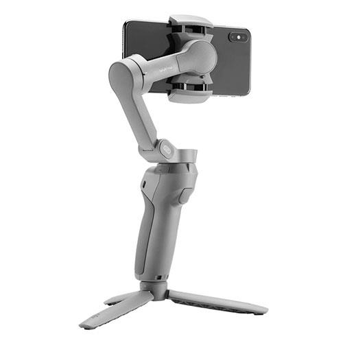 Osmo Mobile 3 Gimbal Combo Product Image (Secondary Image 2)