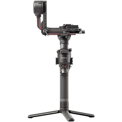 RS 2 Handheld Gimbal Product Image (Primary)