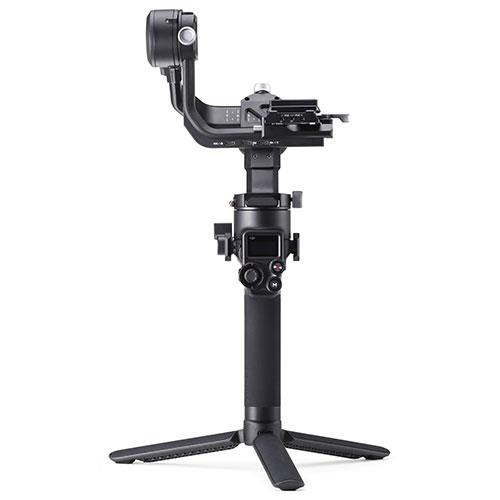 RSC 2 Handheld Gimbal Product Image (Primary)