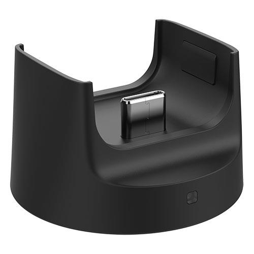 Osmo Pocket Wireless Module Product Image (Primary)