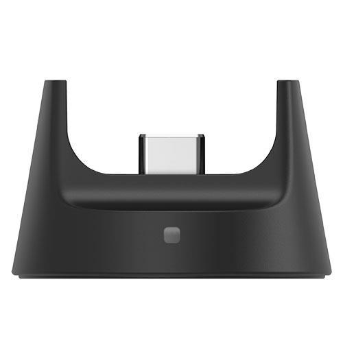 Osmo Pocket Wireless Module Product Image (Secondary Image 1)