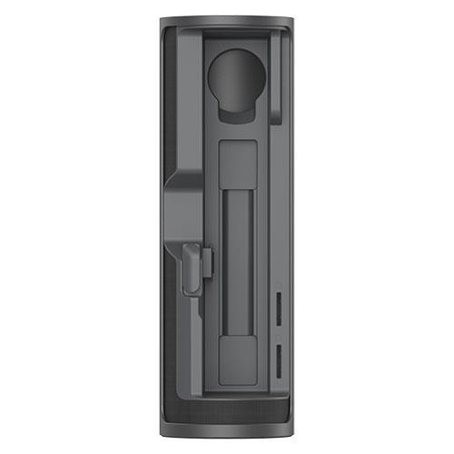 Osmo Pocket Charging Case Product Image (Secondary Image 1)