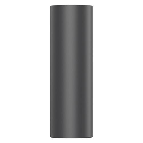 Osmo Pocket Charging Case Product Image (Secondary Image 3)