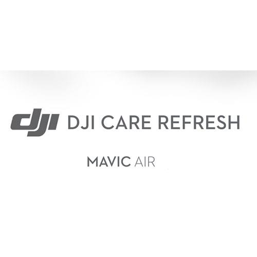 Care Refresh for Mavic Air Product Image (Primary)