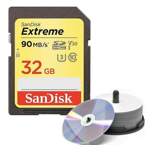 Digital Media to DVD transfer Product Image (Primary)