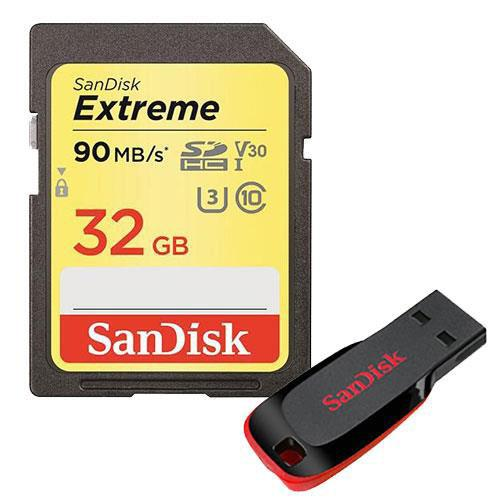 Digital Media to USB transfer Product Image (Primary)