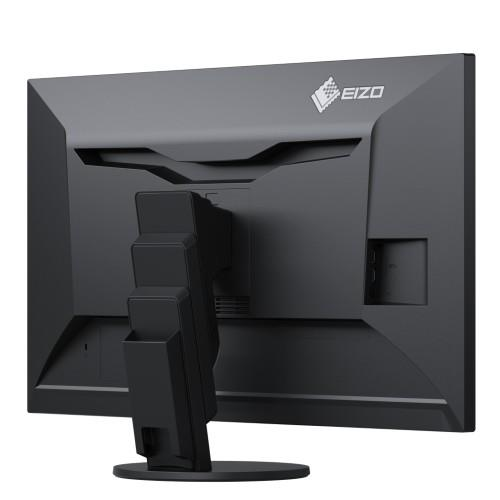 FlexScan EV3285 32 Inch Widescreen IPS 4K Monitor Product Image (Secondary Image 2)