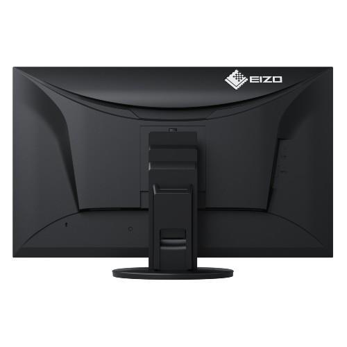 EIZO EV2760-BK 27 QHD MM DP Product Image (Secondary Image 3)