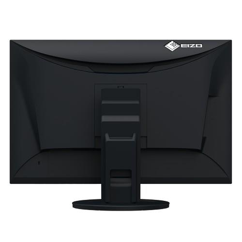 EIZO EV2495 24 USB-C HDMI DP Product Image (Secondary Image 8)