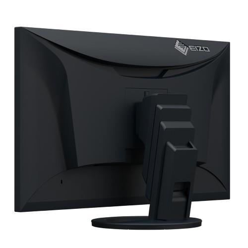 EIZO EV2795 27 USB-C HDMI DP Product Image (Secondary Image 2)