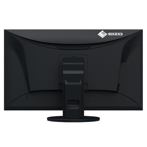 EIZO EV2795 27 USB-C HDMI DP Product Image (Secondary Image 8)