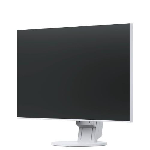EIZO EV2451 24¿MM DP DVI WHITE Product Image (Secondary Image 5)