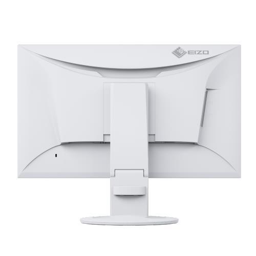 EIZO EV2460 24?MM DP DVI WHITE Product Image (Secondary Image 3)