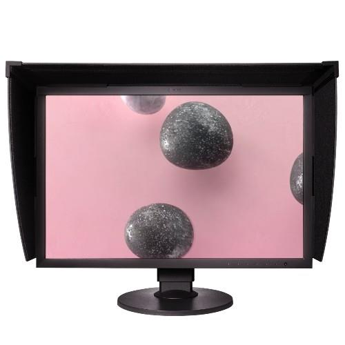 ColorEdge CG2420 24 Inch IPS Monitor Product Image (Primary)